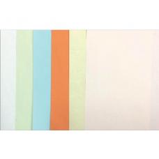 Бумага для чистых помещений TexWipe® TexBond® 20 размер А3 (синяя), 1 коробка (5 упаковок по 250 листов)