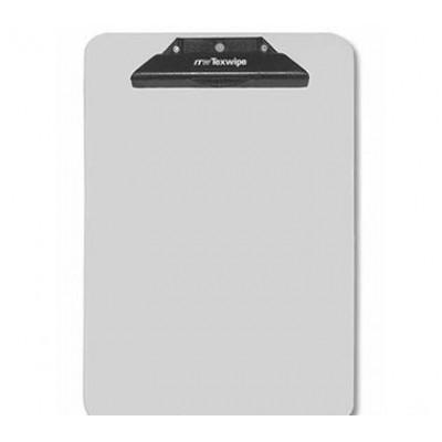 Планшет для чистых помещений TexWipe® TexWrite® TX5835, 1 коробка (12 штук)