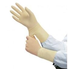 Латексные перчатки KIMTECH PURE* G3 Latex
