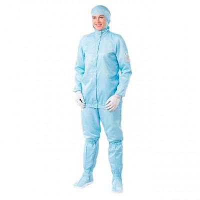 Многоразовый костюм Юниформ Б-147
