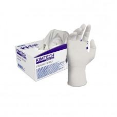 Нитриловые перчатки KIMTECH SCIENCE* STERLING*
