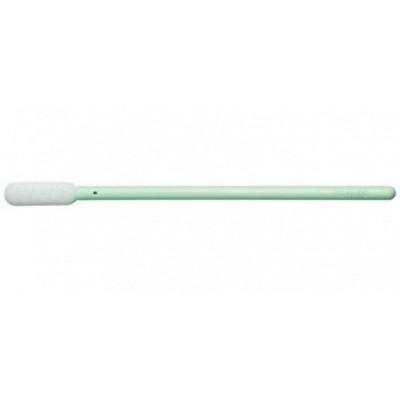 Сваб с большой прямоугольной головкой Texwipe TX707A CleanFoam