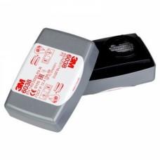 Противоаэрозольный фильтр 3M™ 6038Р3