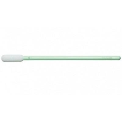 Сваб с большой гибкой головкой Texwipe TX710A CleanFoam