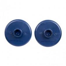 Противоаэрозольный фильтр 3M™ 450-00-25P Р3 к турбоблоку 3M™ Jupiter™
