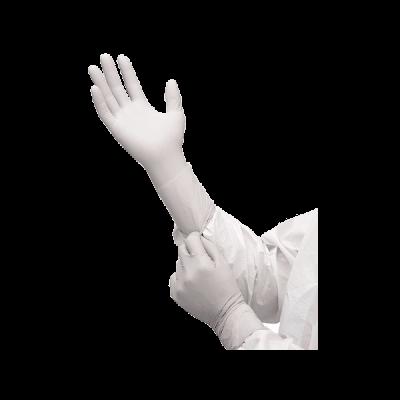 Стерильные нитриловые перчатки KIMTECH PURE* G3 Strerile STERILING* Nitrile