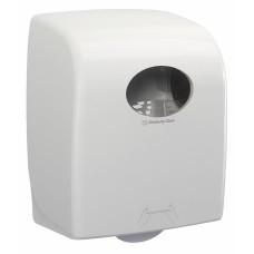Диспенсер для рулонных полотенец AQUARIUS (7375)