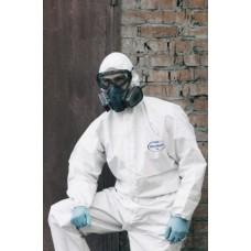 Защитный комбинезон Kleenguard* A40