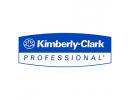 Kimberly-clark