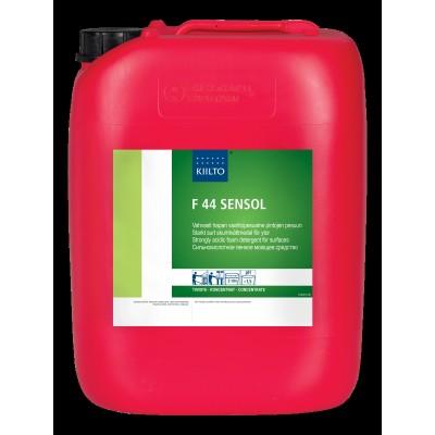 F 44 SENSOL 10 л(Ф 44 СЕНСОЛ) кислотное пенообразующее средство
