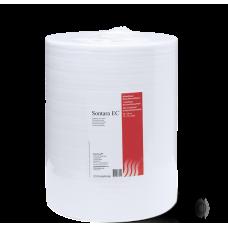Протирочные салфетки Sontara W1 (EC K949-G) в рулоне (400 листов)