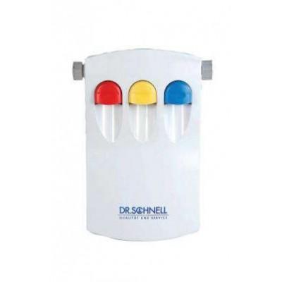Дозатор для моющих средств MX-203 K