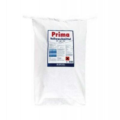 Универсальный стиральный порошок Prima Vollwaschmittel