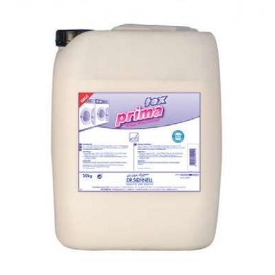 Жидкое средство для стирки Prima Tex