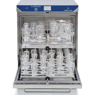 Лабораторная моечная машина LANCER ULTIMA 810LX