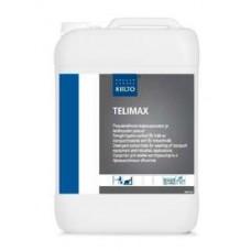 TELIMAX 10 л(ТЕЛИМАКС) для мойки автотранспорта и промышленных объектов