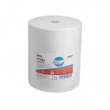 Протирочный материал в рулоне WypAll X60 (6036)