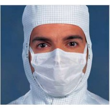 Стерильная маска на завязках Kimtech PURE M3