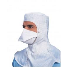"Стерильная маска ""Утиный нос"" Kimtech PURE M3 (DUCKBILL)"