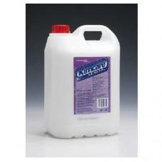Мыло жидкое, разливное KIMCARE, 5л