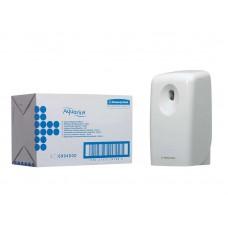 Программируемый автоматический освежитель воздуха Kimberly-Clark Professional серии Aquarius (6994)