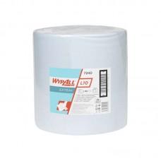 Протирочный материал в рулоне WypAll L10 EXTRA+ (7240)