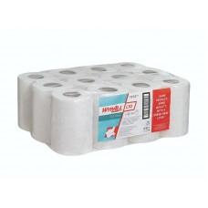 Протирочный материал в рулоне WypAll L10 EXTRA (7374)