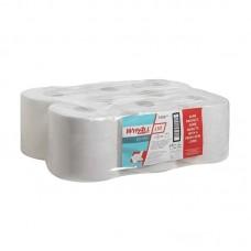 Протирочный материал в рулоне WypAll L10 EXTRA (7495)