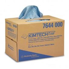 Протирочные салфетки Kimtech PREP (7644)