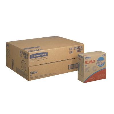 Протирочные салфетки WypAll X50 (8355)