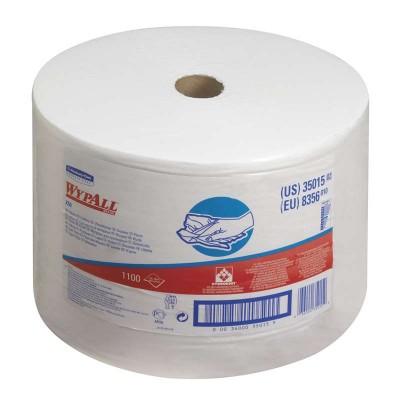 Протирочный материал в рулоне WypAll X50 (8356)