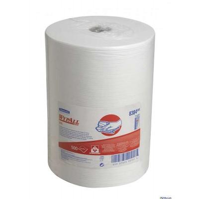 Протирочный материал в рулоне WypAll X70 (8384)