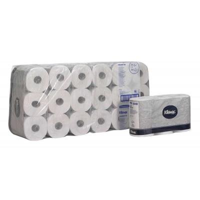 Туалетная бумага в рулоне Kleenex (8440)