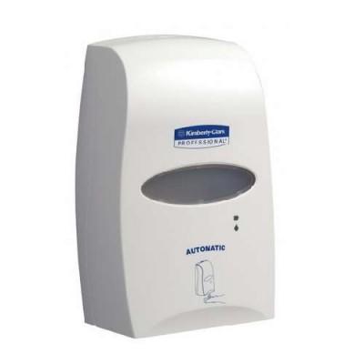 Диспенсер сенсорный для пенного мыла Kimberly-Clark