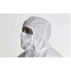 Капюшон стерильный Kimtech PURE с маской