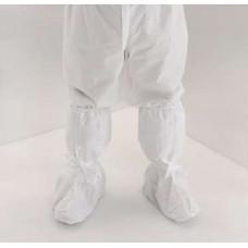 Kimtech PURE A5 стерильные высокие бахилы