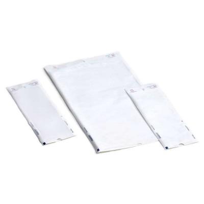 Пакеты плоские из материала Tyvek для плазменной и газовой стерилизации