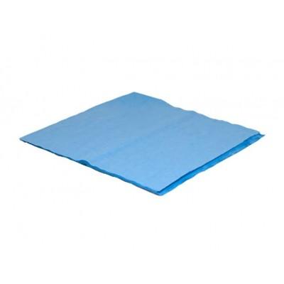 Упаковочный материал для стерилизации (1300х1500мм)