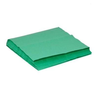 Упаковочный материал для стерилизации (750х750мм)
