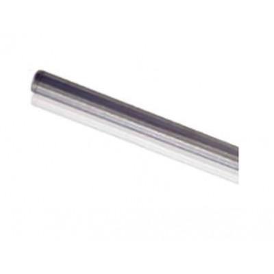 Ручка из нержавеющей стали 142 см PureGuard