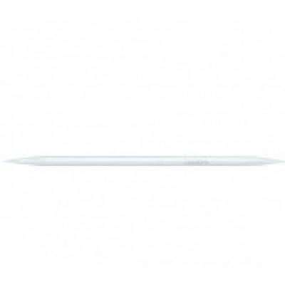 Антистатический сваб Texwipe TX769E Stat-Rite с длинной ручкой