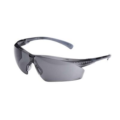 Открытые защитные очки UNIVET™ 505UP (505U.00.00.02)