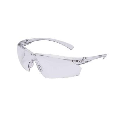 Открытые защитные очки UNIVET™ 505UP (505U.00.00.11)