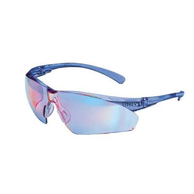 Открытые защитные очки UNIVET™ 505UP (505U.00.00.37)