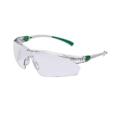 Открытые защитные очки UNIVET™ 506UP (506U.03.00.00)