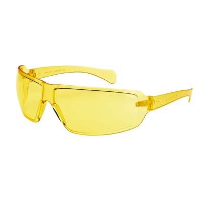 Открытые защитные очки UNIVET™ 553 ZERONOISE (553Z.01.01.03)