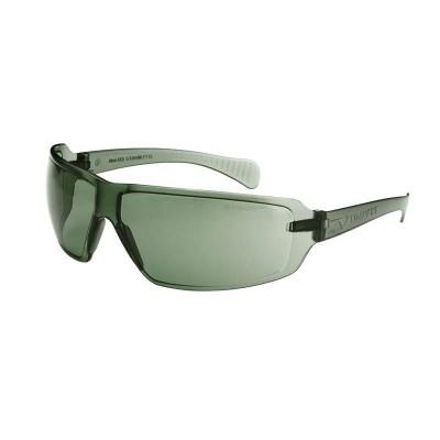 Открытые защитные очки UNIVET™ 553 ZERONOISE (553Z.01.02.05)