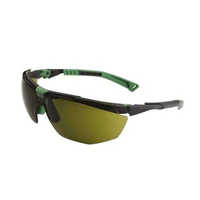 Открытые защитные очки UNIVET™ 5Х1 (5X1.00.00.30)