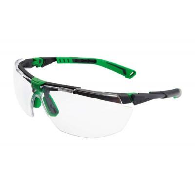 Открытые защитные очки UNIVET™ 5Х1 (5Х1.03.00.00)
