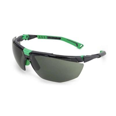 Открытые защитные очки UNIVET™ 5Х1 (5X1.03.00.05)